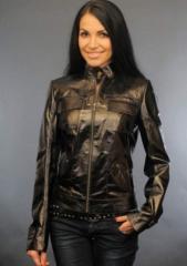 Women's jacket 138-Zh sale delivery wholesale