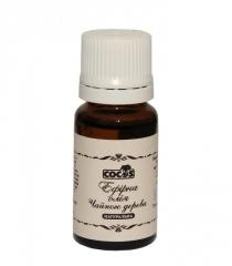 Натуральное масло чайного дерева Cocos 10 мл