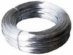 Mm rolled wire 8