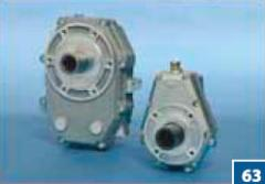 Reducers special Hydroma
