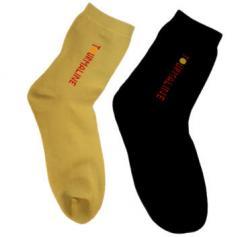 Носки,Турмалиновые носки