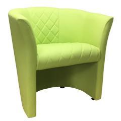Кресла для кафе и баров ЛИЗЗИ-КЛУБ.