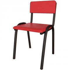 Детские стулья для садика БАЛУ. Стулья для детских