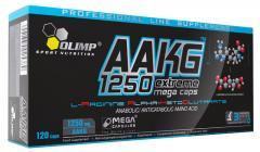 AAKG 1250 Extreme - 120 кап., продажа, Украина