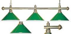 Светильник Evergreen на 3 плафона