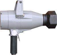 Pnevmogaykoverta, ip-3115, ip-3128, mo-2b, sgp-1,