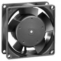 Вентилятор Ebmpapst 8314HL 80x80x32 -...