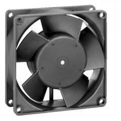 Вентилятор Ebmpapst 3318H 92x92x32 -...