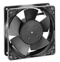 Вентилятор Ebmpapst 4182NX 119x119x38 -...