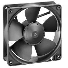 Вентилятор Ebmpapst 4212NL 119x119x38 -...