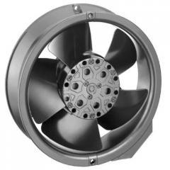 Вентилятор Ebmpapst W2E143-AA15-01 143x51 -...