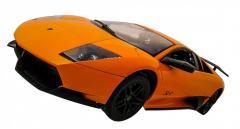 Машинка радиоуправляемая 1:10 Meizhi Lamborghini