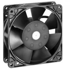 Вентилятор Ebmpapst 5988 127x127x38 AC -...