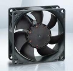 Вентилятор Ebmpapst 8452GL 80x80x25 -...