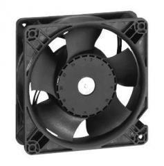 Вентилятор Ebmpapst DV4112N 119x119x38 -...