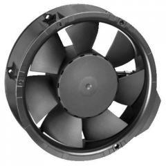 Вентилятор Ebmpapst 6224NTD 172x51 -...