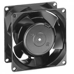 Вентилятор Ebmpapst 8880V 80x80x38 -...