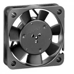 Вентилятор Ebmpapst 412FH-132 40x40x10 -...