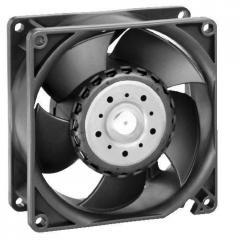 Вентилятор Ebmpapst 3218JH4 92x92x38 -...