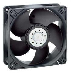 Вентилятор Ebmpapst 4412ML 119x119x38 -...