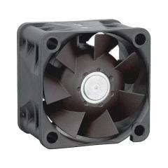 Вентилятор Ebmpapst 422 JN 40x40x28 -...