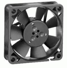 Вентилятор Ebmpapst 512 F-532 50x50x15 -...