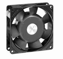 Вентилятор Ebmpapst 3906 92x92x25 -...