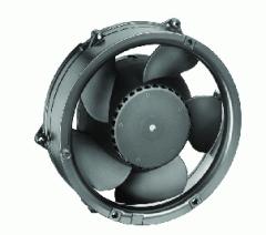 Вентилятор Ebmpapst DV6248TDA 172x51 -...