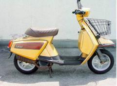 Скутеры,Скутеры YAMAHA