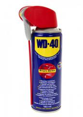 F04-270012, Универсальный аэрозоль (смазка) WD-40.