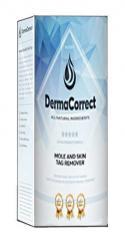 DermaCorrect (ДермаКоррект) - крем по уходу за кожей