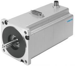 Step EMMS-ST motors