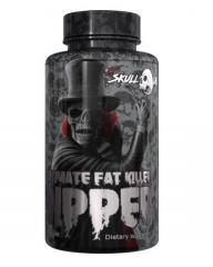 Skull Labs Ultimate Fat Killer Ripper