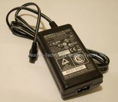 The block food of Sony AC-L25, AC-L200 (original)