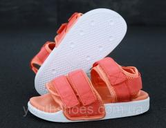 Сандалии женские Adidas Sandal