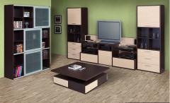 Furniture hills