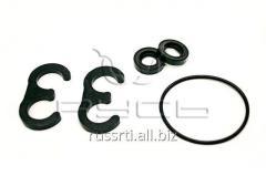 Remkomplekt gear NSh-10E's pump;