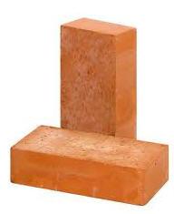 Кирпич. Материал строительный кирпич.