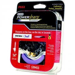 Набор Oregon Powersharp PS52E
