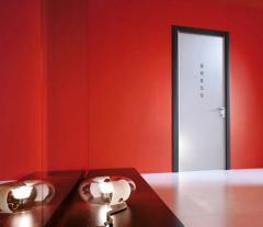 Doors elite glass | Sokolglass