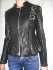Куртка кожзаменитель, продажа, Украина