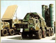 Групповой комплект ЗИП радиолокационной связи
