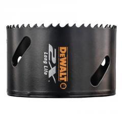 Цифенбор Bi-металлический LongLife диаметр 65 мм