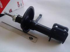 Амортизатор ВАЗ 1118 передн. стойка (масло),