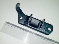 Кронштейн переднего амортизатора ВАЗ 2101, ...