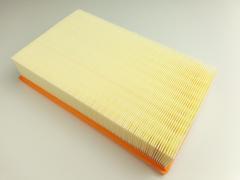 Фильтр воздушный VW T5,  KNECHT (LX786)