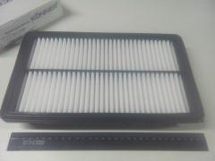 Фильтр воздушный Sorento (XM) 2.2 CRDi 15-, ...