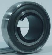 Bearings ball radial single-row with