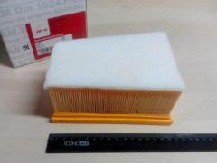 Фильтр воздушный Logan 1.6 16v,  ASAM (30664)