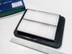 Фильтр воздушный i10,  PMC (PAA-064)